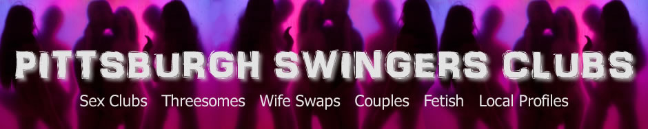 Pittsburgh Swing Club